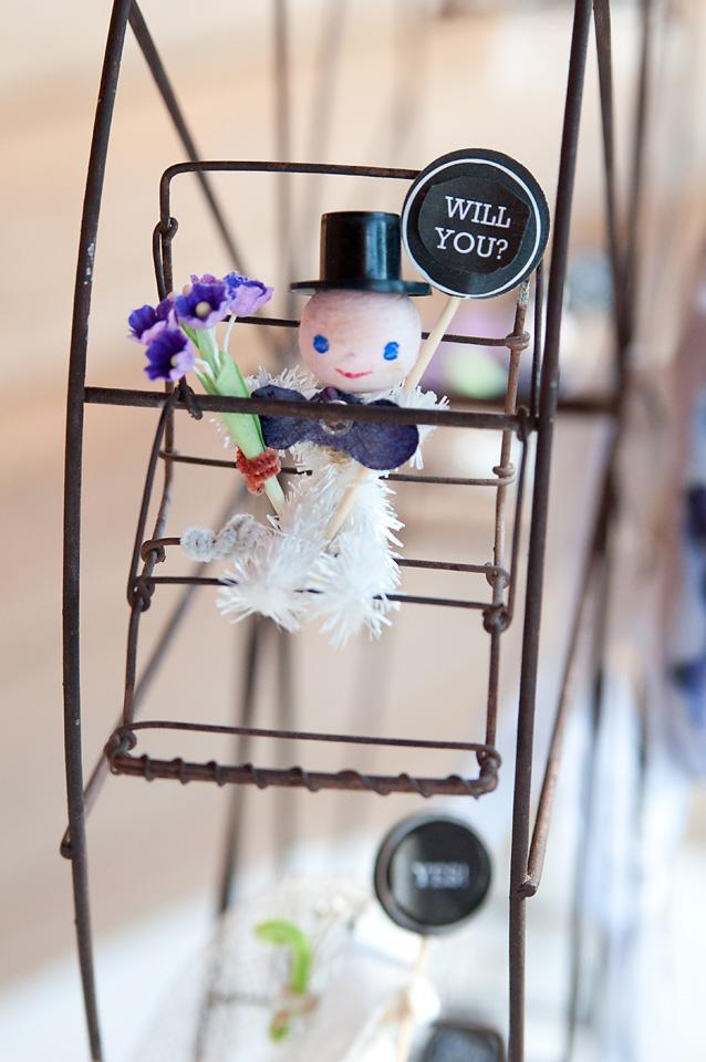 Violets Wedding_2014.06 1305