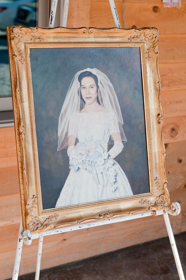 Violets Wedding_2014.06 1302