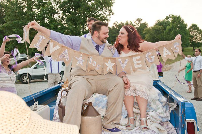 Violets Wedding_2014.06 1263