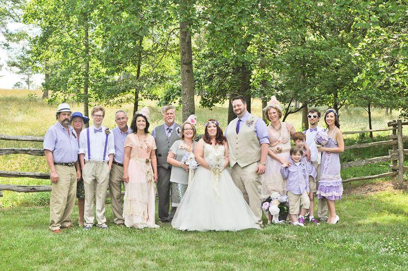 Violets Wedding_2014.06 892