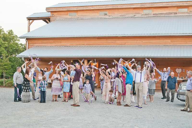 Violets Wedding_2014.06 1265