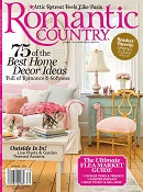 Romantic Country Mag
